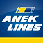 Anek Lines - How to reach us