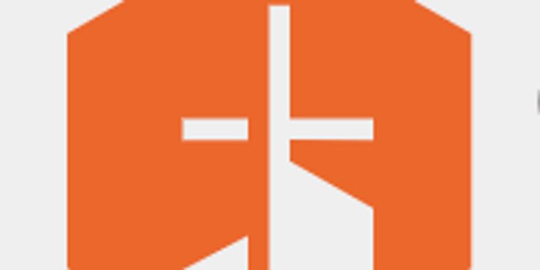 Response Worship Summit