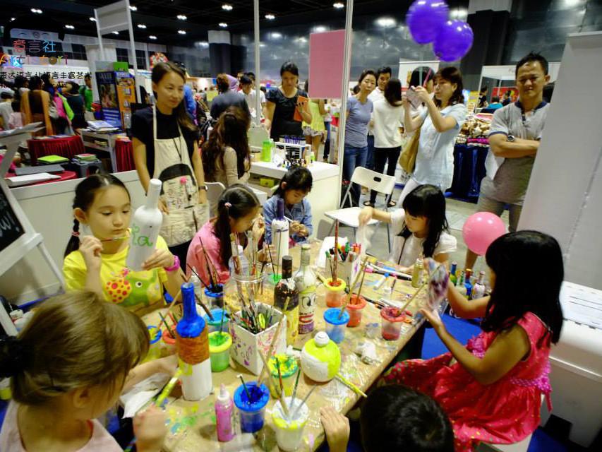 Artistori_Kids_Fiesta_2014_001