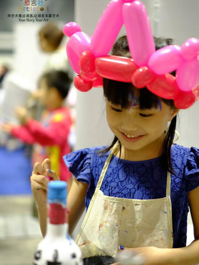 Artistori_Kids_Fiesta_2014_004