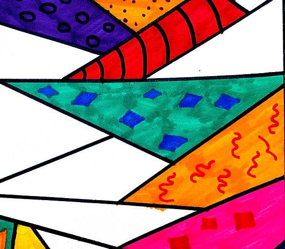 pop-art-bg6.jpg
