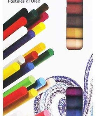 dalerrowney-25-oil-pastels.jpg