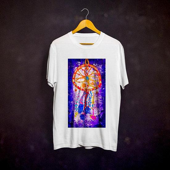 Ashleycje's Dreamcatcher T-shirt