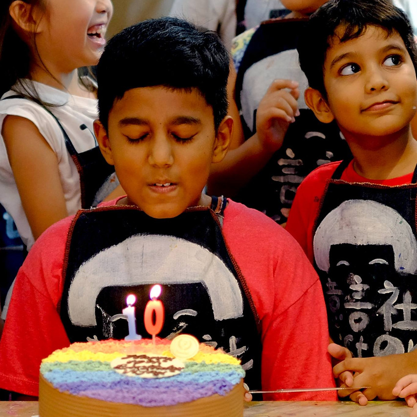Artistori_Vijay_10th_Birthday_001