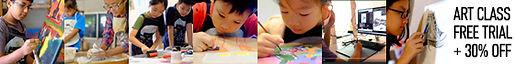 littledayout-artistori-eNewsbanner.jpg