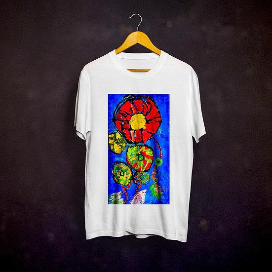 Benjaminc's Dreamcatcher T-shirt