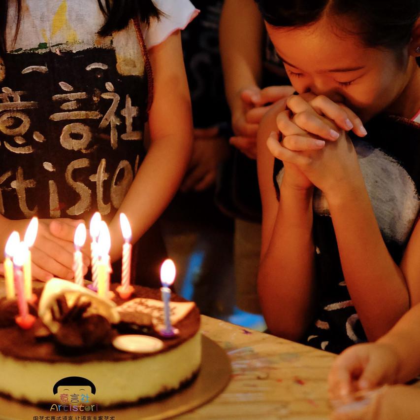 Artistori_Candyce_9th_Birthday_001