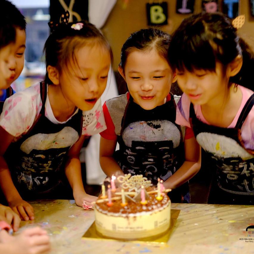 Artistori_Alycia_7th_Birthday_005