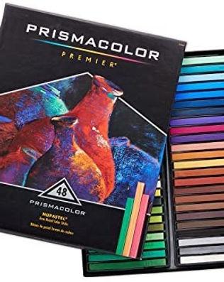 prismacolor-48-nupastel.jpg