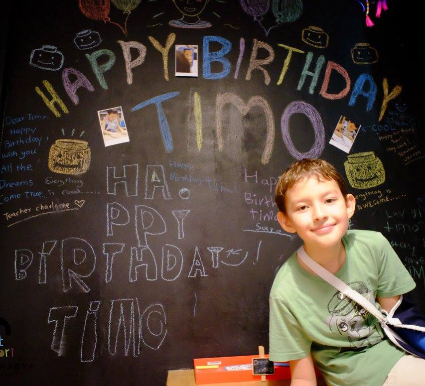 Artistori_Timo_Birthday_001
