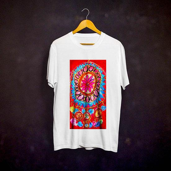 Stacey's Dreamcatcher T-shirt