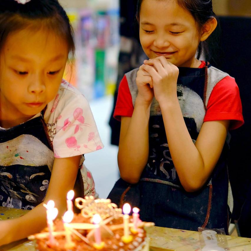 Artistori_Alycia_7th_Birthday_004