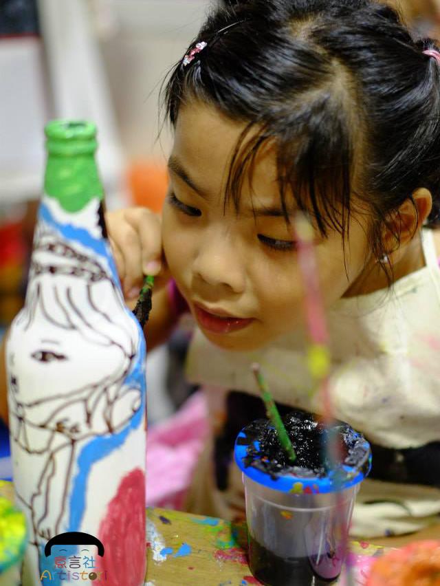 Artistori_Kids_Fiesta_2014_003