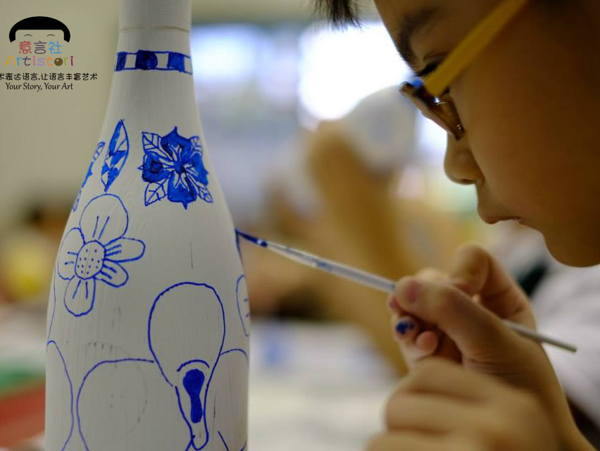 Artistori_Catholic_High_School_004