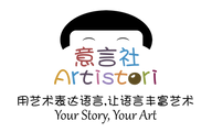 logo_color_cmyk_hires_small.png