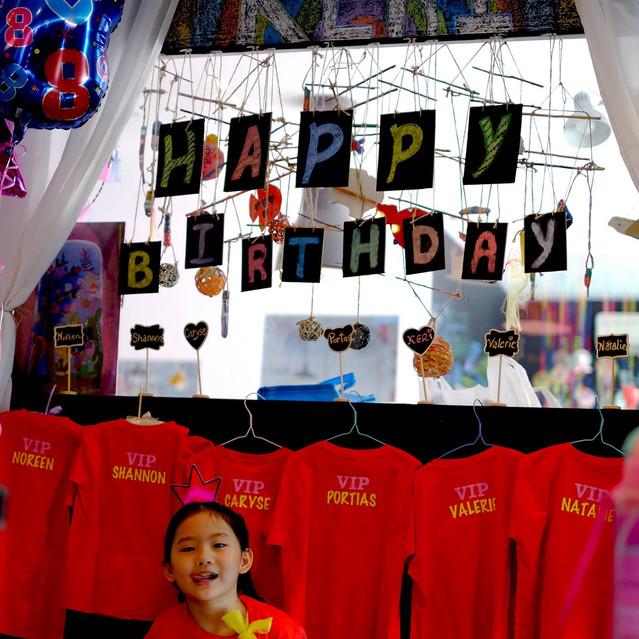 Artistori_Keri_8th_Birthday_005