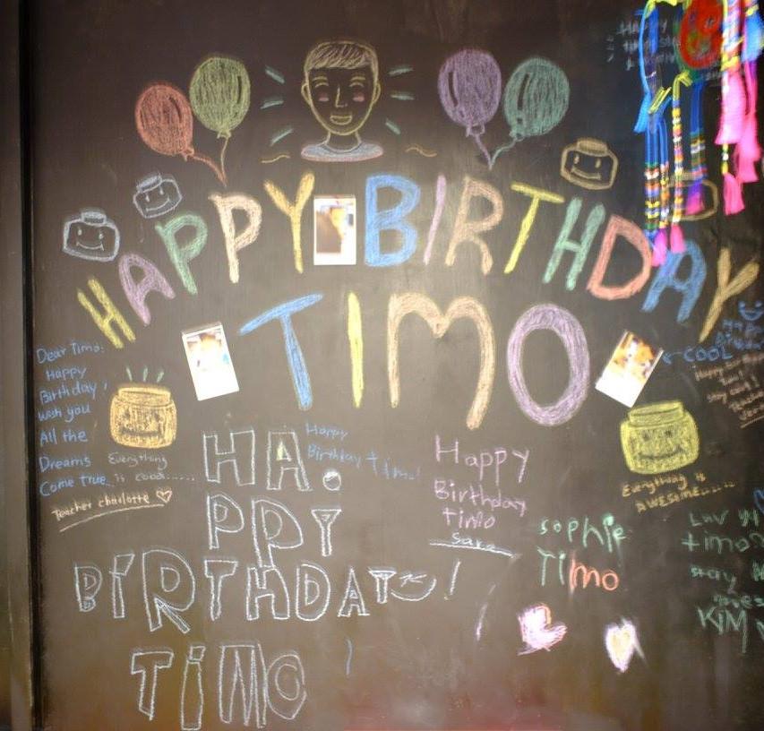 Artistori_Timo_Birthday_006