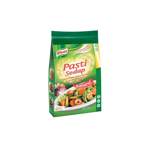 Knorr Flavoured Seasoning 750G (调味粉-包)