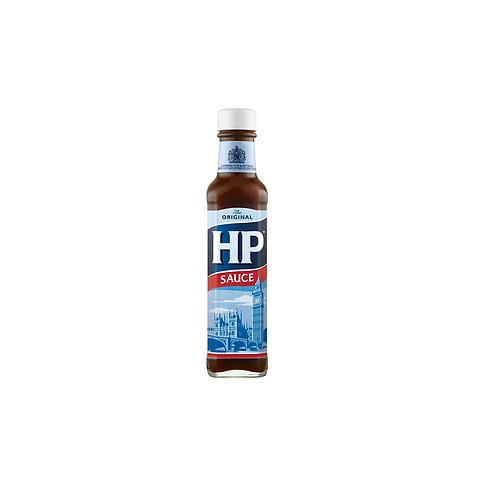 HP Sauce  225G(HP 酱汁)