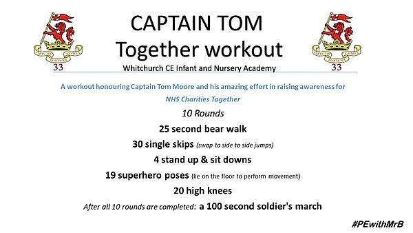 Captain Tom workout infants.jpg