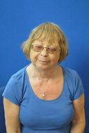 Mrs J Wainwright TA.JPG