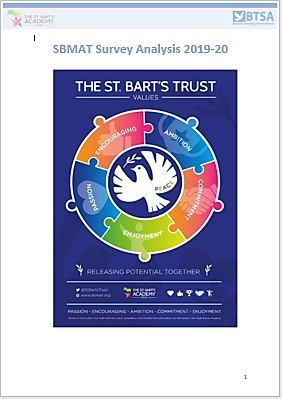 ST BARTS STAKEHOLDER SURVEY.PNG