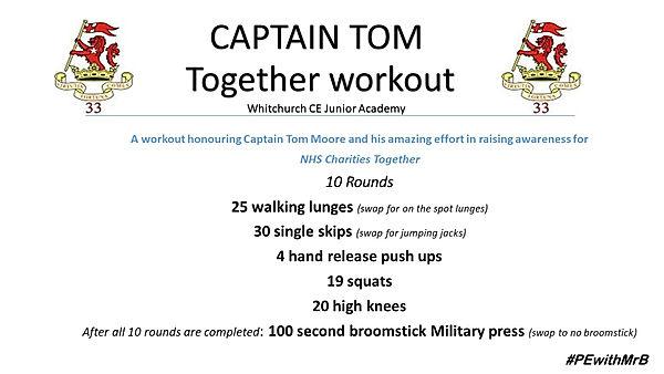 Captain Tom workout junior.jpg