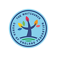 The Whitchurch Federation Logo_White-bg.