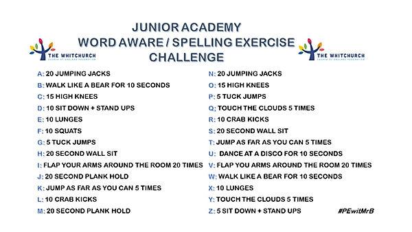 Junior ABC challenge.jpg