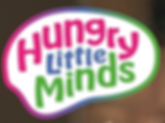 hungry little minds.PNG
