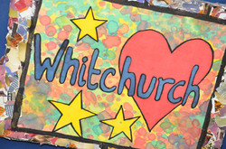 Whitchurch 044