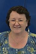 Mrs D Fowles Admin.JPG