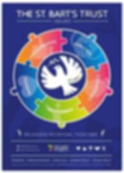 sbmat logo.jpg