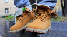 Как выбрать обувь на осень