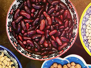 8 продуктов, полезных для пищеварения
