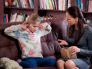 Что нельзя делать, если ребенок ворует