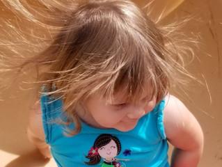 15 самых необычных применений кондиционера для волос