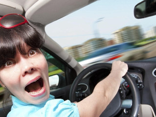 Вредные привычки. Какие ошибки водителей убивают автомобили?