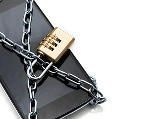 Мобильная реформа
