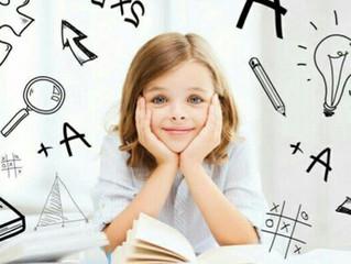 Навыки и компетенции будущего: что пригодится вашим детям?