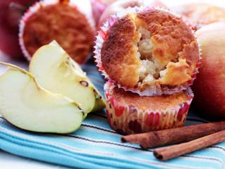 9 способов необычного использования яблок