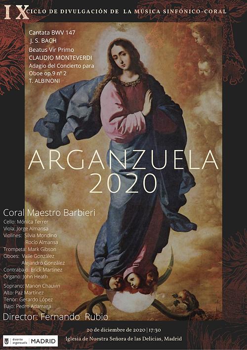 Cartel Concierto Arganzuela 2020.png