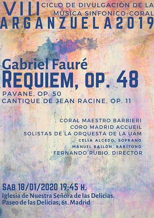 Cartel Requiem 2019_v1.png