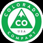 Local Colorado Business