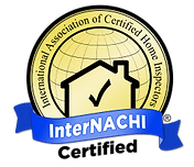 International Association of Certified Home Inspectors Certification
