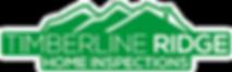 TRHI_Web_Logo.png