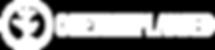 OTP_WHITETEXT_HORIZONTAL.png