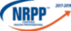AARST-NRPP radon certifiction
