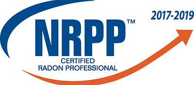 AARST-NRPP radon certifiction