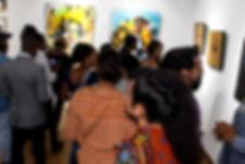 Exposição Colectiva-Emancipação (7).jpg